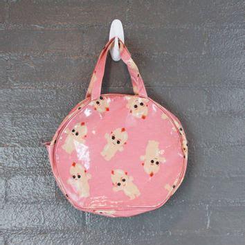 kewpie purse shop kewpie doll on wanelo