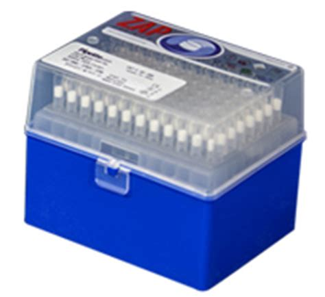 Eppendorf Pipette Tip 1000 Ul 022472101 refurbished eppendorf research 174 2100 series single channel pipette 100 1000 ul