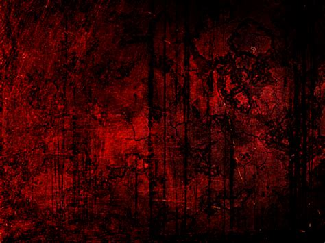 wallpaper black n red pin by nae s nest author renee robinson on red n black