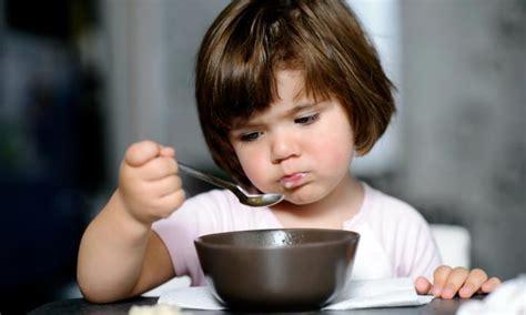 get kids to eat breakfast the best breakfasts for kids who don t want to eat breakfast kidspot