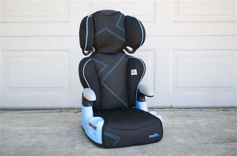 Booster Chair Age - child booster seats age weight and height guidelines