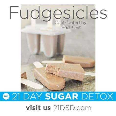 Ketogenic Diet Mold Detox by 100 Gelatin Recipes On Fruit Snacks Healthy