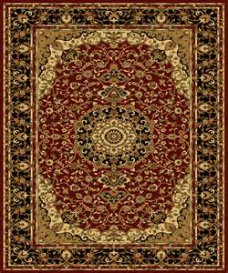 carpet design carpets designs carpet vidalondon