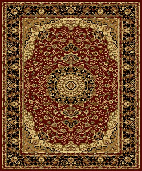 Carpet Designs Carpets Designs Carpet Vidalondon