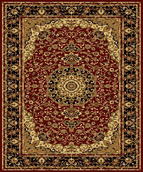 carpet  sale   design ideas
