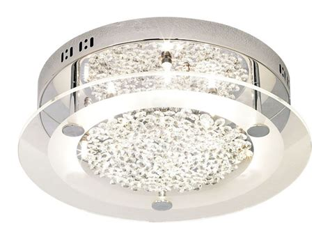 bathroom fan and light fixture 17 best ideas about bathroom fan light on