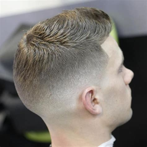 gentleman taper 14 best images about taper fade haircut for men on