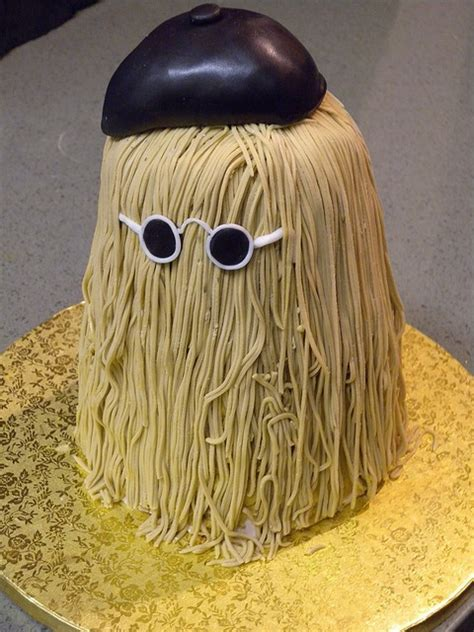 cusion it cousin itt cake cakes cookies and cupcakes 2