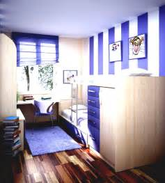 and cool teenage bedroom ideas well boys for small new design your own