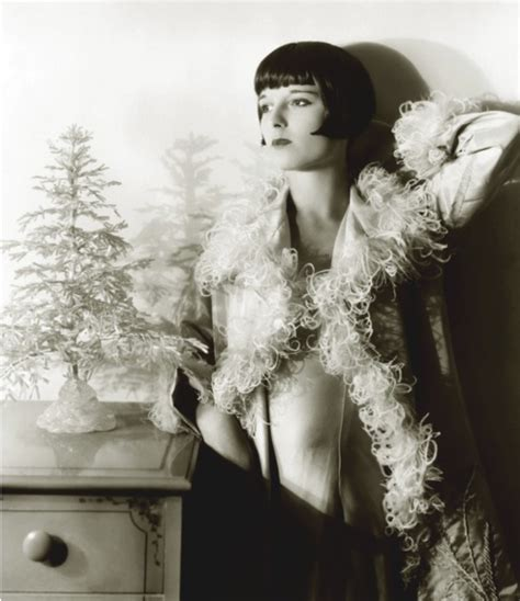 film natal hollywood 65 best christmas dames images on pinterest christmas