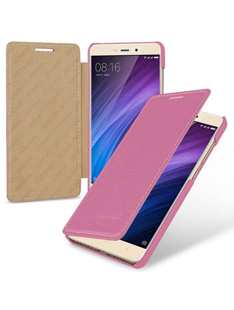 Wallet Xiaomi Redmi Note 4 Premium Leather Murah tetded premium leather for xiaomi redmi 4 prime redmi 4 high edition redmi 4 premium