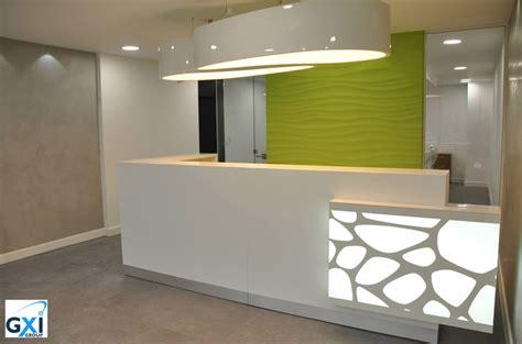 lada fluorescente led banque d accueil mdd