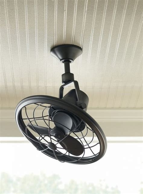 oscillating ceiling fan roselawnlutheran with regard to