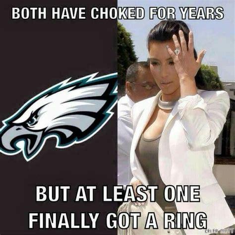 Eagles Memes - 79 best i hate the eagles images on pinterest eagles