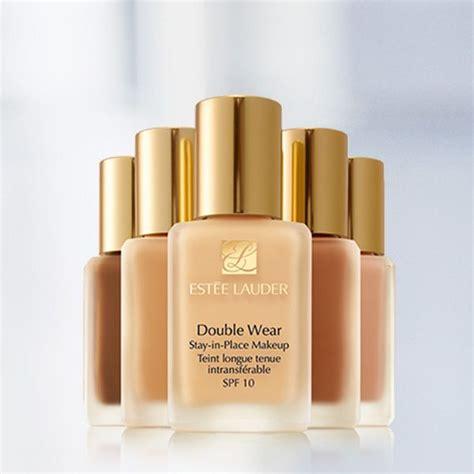 best estee lauder products makeup estee lauder saubhaya makeup