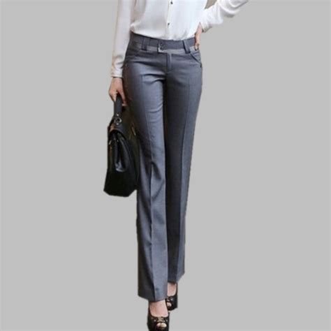 current pant styles for women free shipping summer autumn plus size pants women new