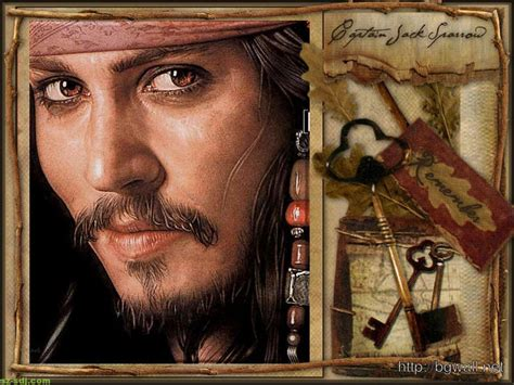 wallpaper hd jack sparrow captain jack sparrow poster wallpaper hd background