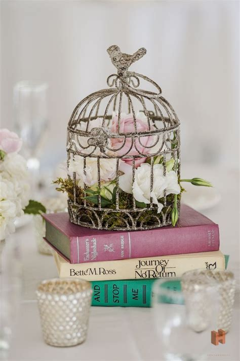 birdcage centerpieces for sale 1000 ideas about bird cage centerpiece on