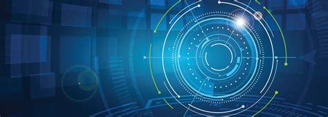 fedramp fisma compliant hosting databank