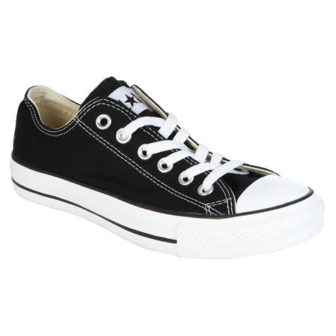 cheap converse shoes converse s chuck all