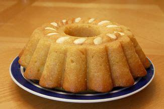 smarty kuchen easter honey kuchen recipe on food52