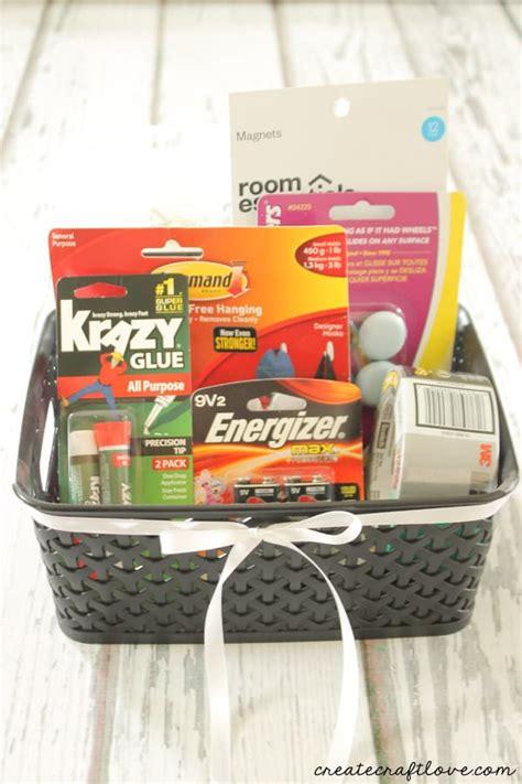 new home gift ideas housewarming gift idea