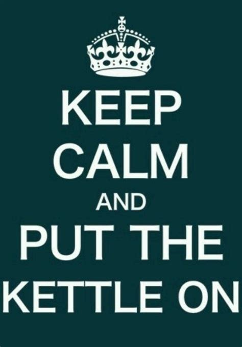 imagenes de keep calm en español mejores 1286 im 225 genes de keep calm quotes en pinterest