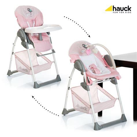 hauck highchair sitn relax  birdie buy  kidsroom