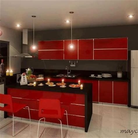 ultra modern kitchen cabinets 1000 images about ultra modern kitchens on pinterest