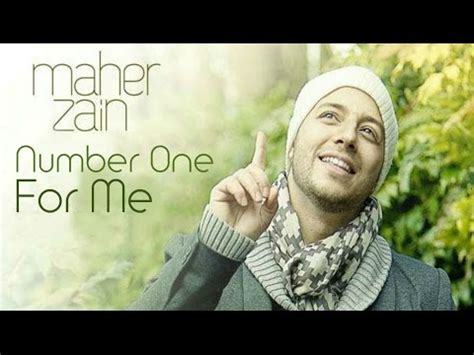 download youtube mp3 maher zain download maher zain number one for me vocals only no music