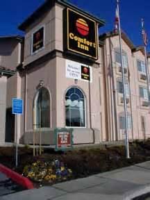 comfort inn watsonville comfort inn watsonville watsonville california comfort