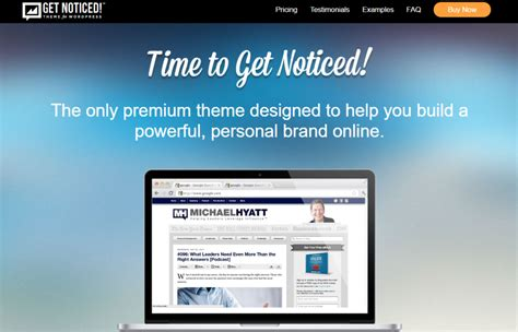 How To Get My Resume Noticed Online by 10 Best Wordpress Resume Themes Wbcom Designs