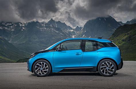 2016 bmw i3 94ah review review autocar 2016 bmw i3 94ah review review autocar