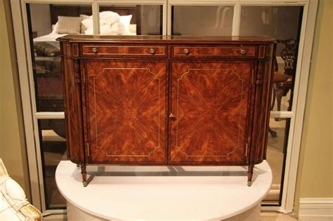 buffet console 15 ideas of buffet console sideboards
