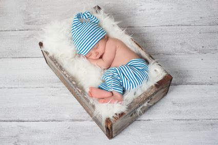 photo shoot props on pinterest photo shoot newborn the 11 cutest props for baby photography