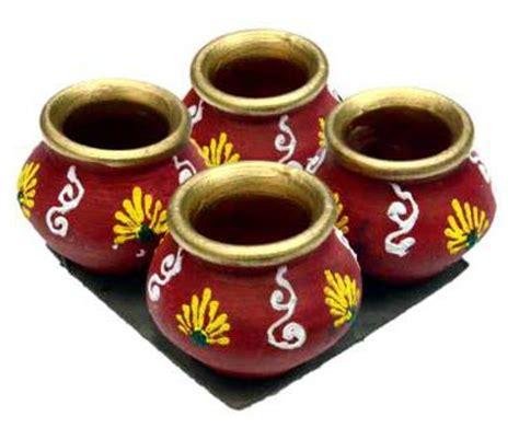 decorative diyas suppliers decorative matki diyas decorative matki diyas set matki