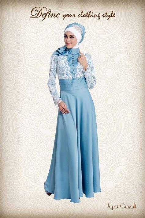 Jahit Dress Pesta dress brokat atas satin roberto cavalli lace dan lining badan atas
