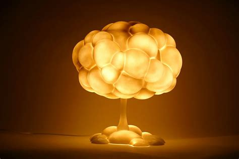 Awesome Lamps by 21 Of The Most Gorgeous Lamp Designs In The World