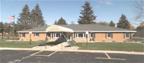 cunningham funeral home auburn michigan mi