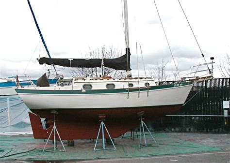 donated boats for sale seattle pacific seacraft orion