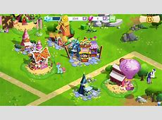 My Little Pony Friendship Is Magic Download Free Full Game ... Mlp App Games To Download For Free