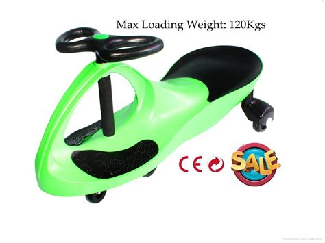 swing cars swing car nc sw hifitness china model toys toys
