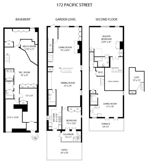 firehouse floor plans old firehouse floor plans gurus floor