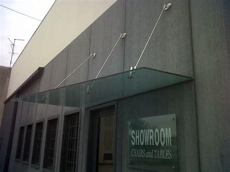 tettoia esterna progetto di realizzazione tettoia esterno ufficio idee