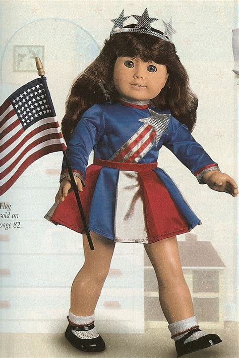 donald american doll donald s usa freedom nothing on american