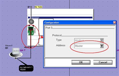 twido plc wiring diagram 24 wiring diagram images
