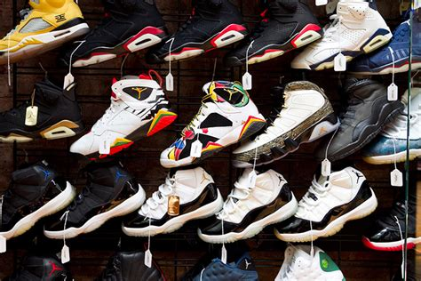 5 new year flight club sneaker reseller flight club rejecting certain nike and