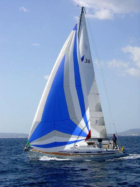 imagenes de barcos de vela fotos barcos de vela imagui