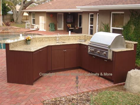outdoor kitchen cabinets and more cabinets and more neiltortorella com