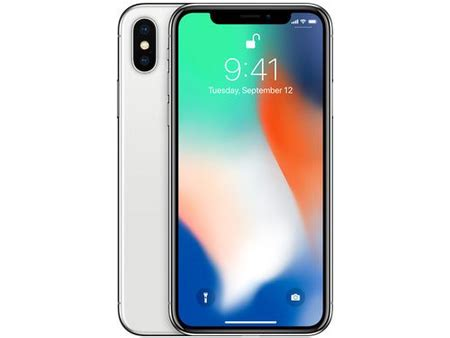 apple iphone x 64gb price in pakistan specifications features reviews mega pk